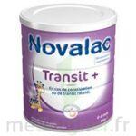 Novalac Transit + 0/6 mois 800g à ANNECY