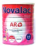 Novalac AR 1 + 800g à ANNECY