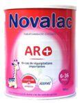 Novalac AR+ 2 Lait en poudre 800g à ANNECY