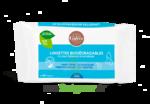 Acheter Gifrer Lingette biodégradable Eau Thermale bébé Paquet/60 à ANNECY