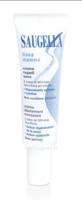 SAUGELLA Crème allaitement anti-crevasses T/30ml à ANNECY