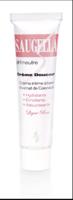 SAUGELLA Crème douceur usage intime T/30ml à ANNECY