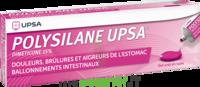 POLYSILANE UPSA Gel oral en tube T/170g à ANNECY