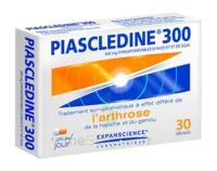 Piascledine 300 mg Gél Plq/30 à ANNECY