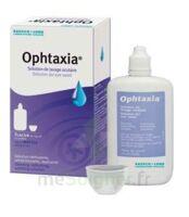 OPHTAXIA, fl 120 ml à ANNECY