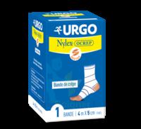 URGO Bande NylexOcrep 4m x 5cm à ANNECY
