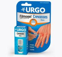 URGO FILMOGEL CREVASSES MAINS 3,25 ML à ANNECY