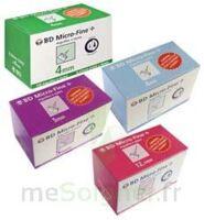 Bd Micro - Fine +, G29, 0,33 Mm X 12,7 Mm , Bt 100 à ANNECY