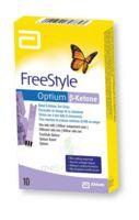 Freestyle Optium Beta-Cetones électrode à ANNECY