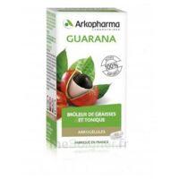 Arkogélules Guarana Gélules Fl/45 à ANNECY