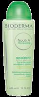Node A Shampooing Crème Apaisant Cuir Chevelu Sensible Irrité Fl/400ml à ANNECY
