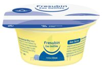 FRESUBIN EAU GELIFIEE CITRON, pot 125 g à ANNECY