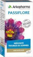 ARKOGELULES Passiflore Gélules Fl/45 à ANNECY