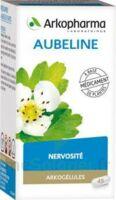 AUBELINE ARKOGELULES, gélule Fl PVC/150 à ANNECY
