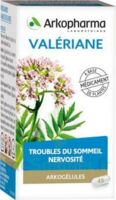 ARKOGELULES VALERIANE, gélule Fl/45 à ANNECY