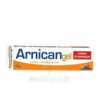 Arnican Gel 100g à ANNECY