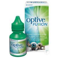 Optive Fusion Colly FL10ML 1 à ANNECY