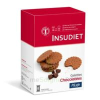 INSUDIET GALETTES CHOCOLATEES à ANNECY