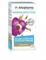 ARKOGELULES HARPAGOPHYTON, 45 gélules à ANNECY