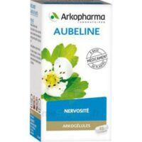 AUBELINE ARKOGELULES, gélule Fl PVC/45 à ANNECY