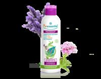Puressentiel Anti-poux Shampooing Quotidien Pouxdoux® Certifié Bio** - 200 Ml à ANNECY