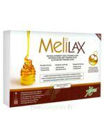 Aboca Melilax microlavements pour adultes à ANNECY