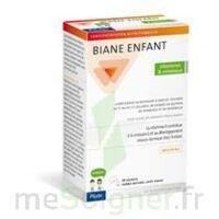 Biane Enfant Vitamines & Minéraux Poudre orale à ANNECY