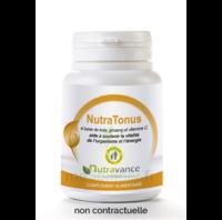 Nutravance Nutratonus 50 gélules à ANNECY