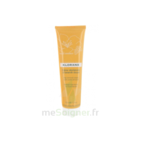 Klorane Dermo Protection Crème dépilatoire 150ml à ANNECY