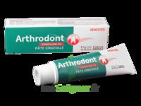 ARTHRODONT 1 % Pâte gingivale T/80g à ANNECY
