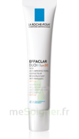 Effaclar Duo+ SPF30 Crème soin anti-imperfections 40ml à ANNECY