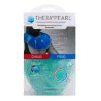 Therapearl Compresse anatomique épaules/cervical B/1 à ANNECY