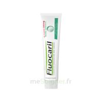 FLUOCARIL bi-fluoré 250 mg Gel dentifrice menthe T/75ml à ANNECY