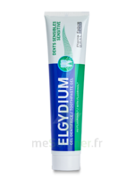 Elgydium Dents Sensibles Gel dentifrice 75ml