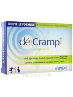 Decramp Comprimé B/30 à ANNECY