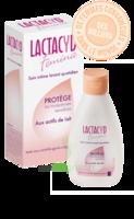 Lactacyd Emulsion soin intime lavant quotidien 200ml à ANNECY