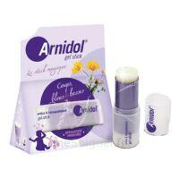 Arnidol Gel Stick 15g à ANNECY