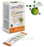 Lenodiar Pediatric 12 Sachets/2g à ANNECY