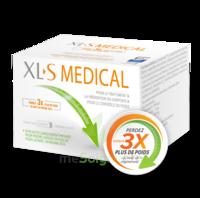 XL-S Médical Comprimés capteur de graisses B/60 à ANNECY