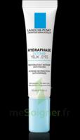 Hydraphase Intense Yeux Crème contour des yeux 15ml à ANNECY