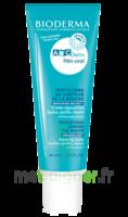 ABCDerm Peri-Oral Crème contour de la bouche 40ml