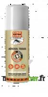 Cinq sur Cinq Spray aérosol tissus 150ml à ANNECY