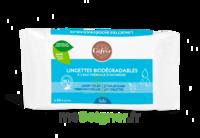 Gifrer Lingette biodégradable Eau Thermale bébé Paquet/60 à ANNECY