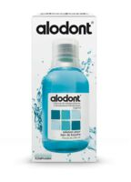 ALODONT S bain bouche Fl ver/500ml à ANNECY