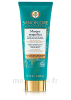 Sanoflore Magnifica Masque T/75ml à ANNECY