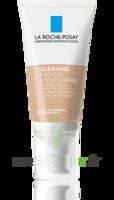 La Roche Posay Tolériane Sensitive Le Teint Crème light Fl pompe/50ml
