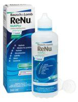 RENU, fl 360 ml à ANNECY
