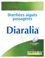 Boiron Diaralia Comprimés à ANNECY
