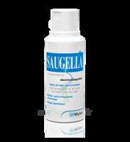 SAUGELLA Emulsion dermoliquide lavante Fl/250ml à ANNECY