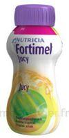 FORTIMEL JUCY, 200 ml x 4 à ANNECY
